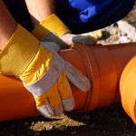 Sewer Repairs Cleveland